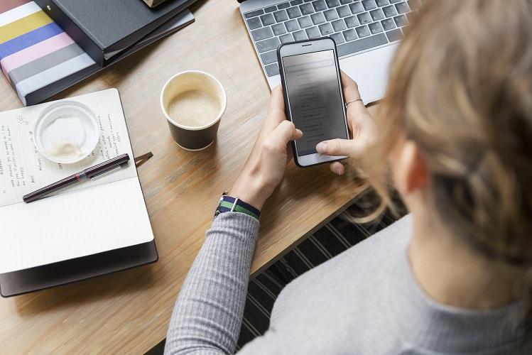 4 способа защитить ваш стартап от копирования конкурентами