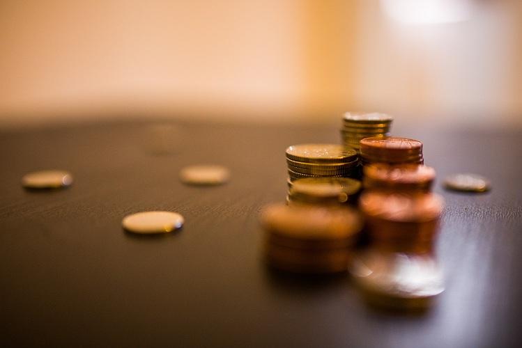 5 способов повысить ваши цены и не потерять при этом клиентов
