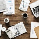 4 шага к созданию базового маркетингового бюджета