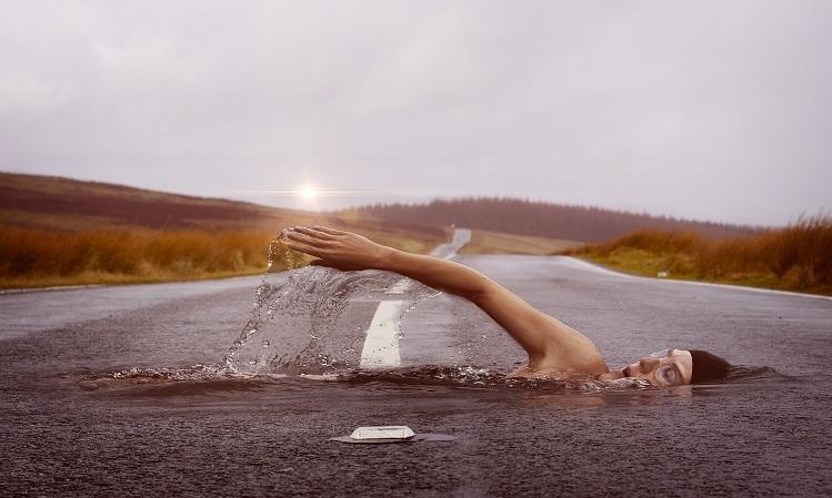 5 способов получить потрясающие фотографии для создания и продвижения бренда вашего бизнеса