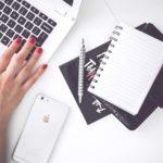 7 способов привлечь новых читателей на ваш бизнес-блог