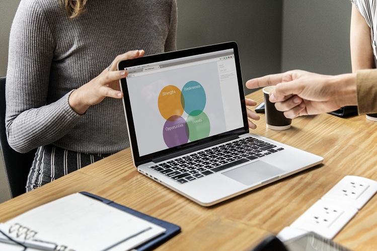 3 способа найти скрытые сильные стороны в вашей организации