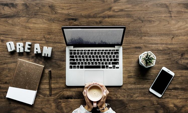 6 советов для мозгового штурма выдающихся тем для блога