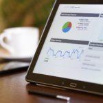 Как составить маркетинговый план для вашего бизнеса