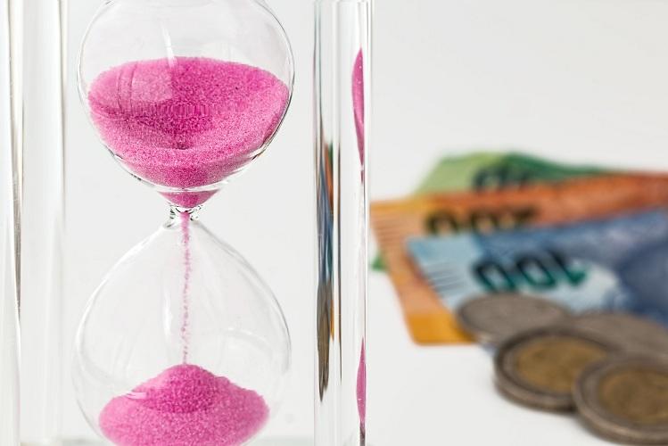 Не тратьте время на бизнес-план для вашего стратапа - сделайте эти 5 вещей вместо