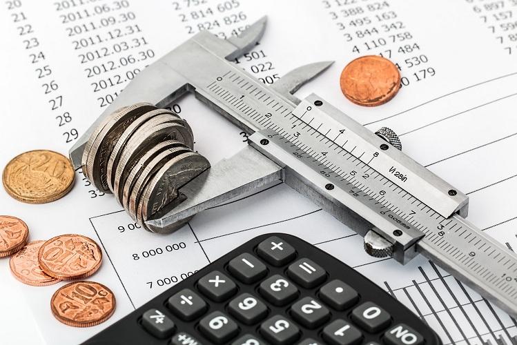 10 советов по составлению бюджетов, которые помогут снизить затраты на бизнес