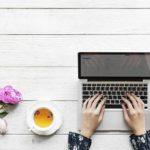13 способов создания эффективной целевой страницы
