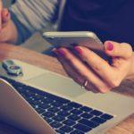 6 простых изменений, которые удвоили прибыль моего бизнеса в интернете в этом году