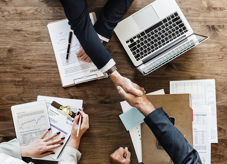 Как управлять задолженностями малого бизнеса