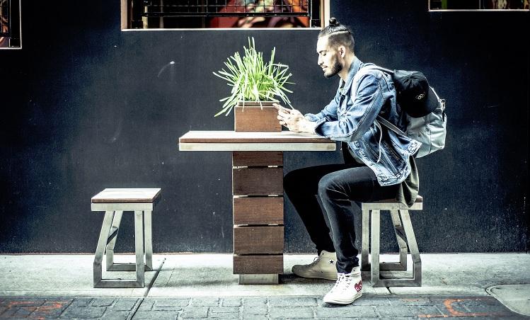 Как владельцы бизнеса могут заслужить доверие и верность своих работников-миллениалов