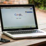 Обеспечьте вашей компании поиск в интернете с помощью этих 3 тактик SEO