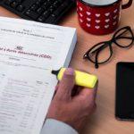 Тенденции в области управления персоналом, которые ожидаются в следующем году
