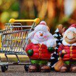 Сейчас сезон праздников: может ли ваш малый бизнес извлечь выгоду благодаря сезонной упаковке?