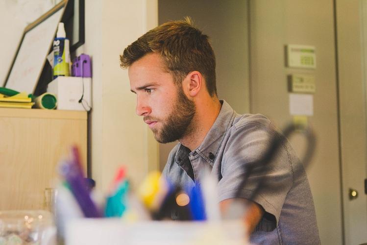6 советов по поиску и найму фрилансеров для вашего малого бизнеса