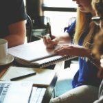 Хотите развивать свой бизнес? В первую очередь инвестируйте в рост своих сотрудников