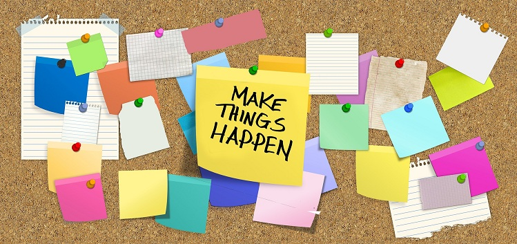Как превратить вашу идею о дополнительном бизнесе в настоящий бизнес