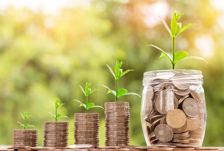 6 способов настроить вашу бизнес-модель для стимулирования роста и развития