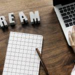 Хотите карьеру, которую вы будете любить? Воспользуйтесь своим талантом и своей страстью