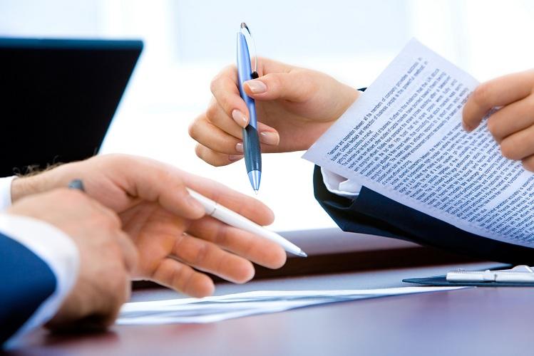 Ожидания от обслуживания клиентов растут - развивается ли ваш бизнес?