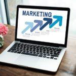 10 креативных маркетинговых идей для построения вашего бизнеса