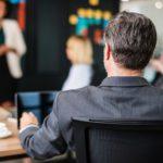 Хотите больше продуктивных встреч? Избавьтесь от этих 7 похитителей времени