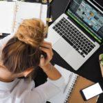 Собираетесь продавать свой бизнес? 10 советов, о которых следует помнить, прежде чем сообщать о новостях сотрудникам
