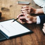 Стоит ли нанимать юриста для малого бизнеса?