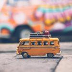 Как найти время для отпуска, когда вы занимаетесь малым бизнесом