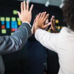 Токсичные сотрудники могут иметь судьбоносные последствия для вашего бизнеса
