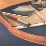 7 способов повысить доверие к контенту вашего блога