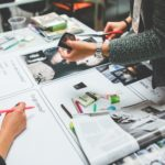 Как избежать стрессовой ситуации при выходе вашего бизнеса на глобальный уровень