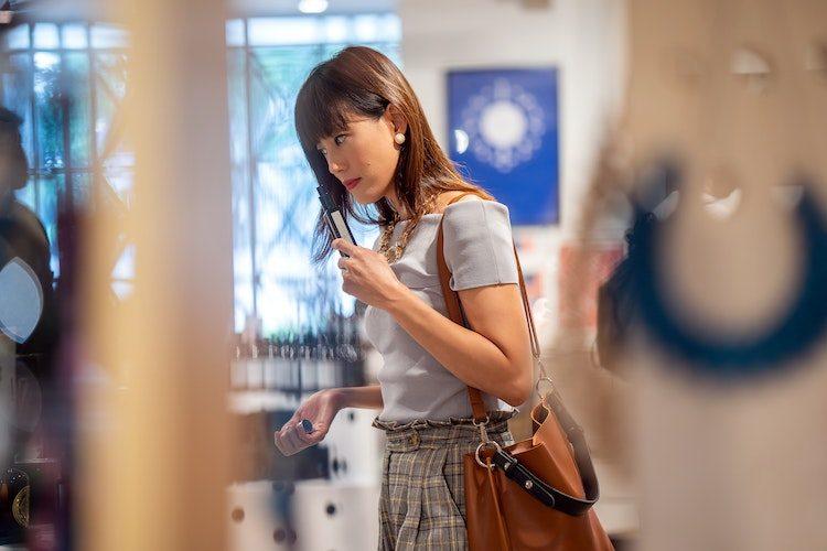 7 способов быть более отзывчивыми к вашим клиентам