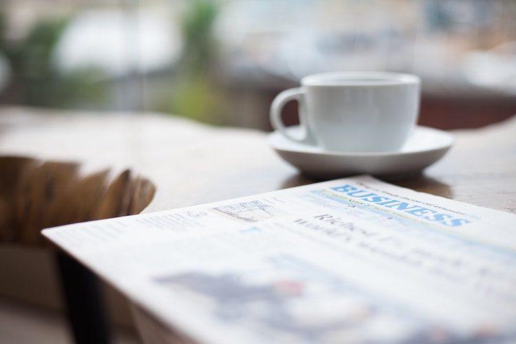 10 вопросов, которые нужно задать себе, прежде чем расширять свой бизнес на международном уровне