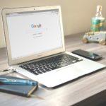10 элементов успешного веб-контента