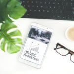 Самые распространенные ошибки, которые компании допускают с социальным медиа маркетингом