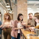 7 советов по повышению производительности для очень занятых владельцев малого бизнеса