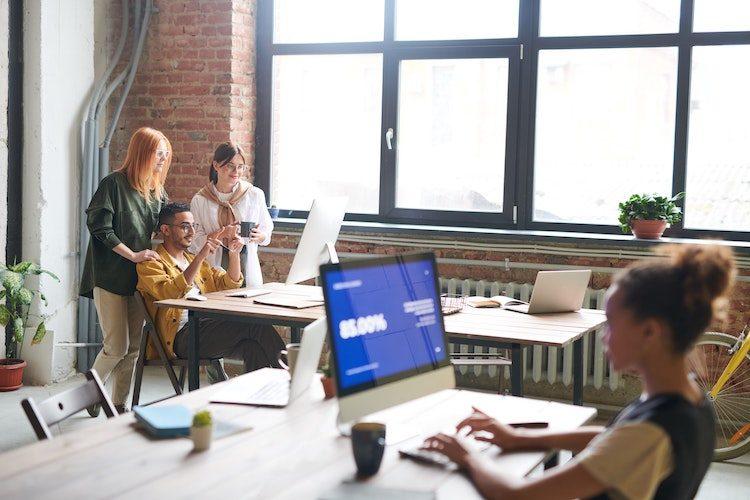 Переход от предпринимательства к трудоустройству: иногда это лучшее решение, как для вашего бизнеса, так и для вас самого