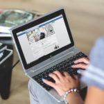 3 бизнес-модели, которым гарантировано процветание в цифровую эпоху