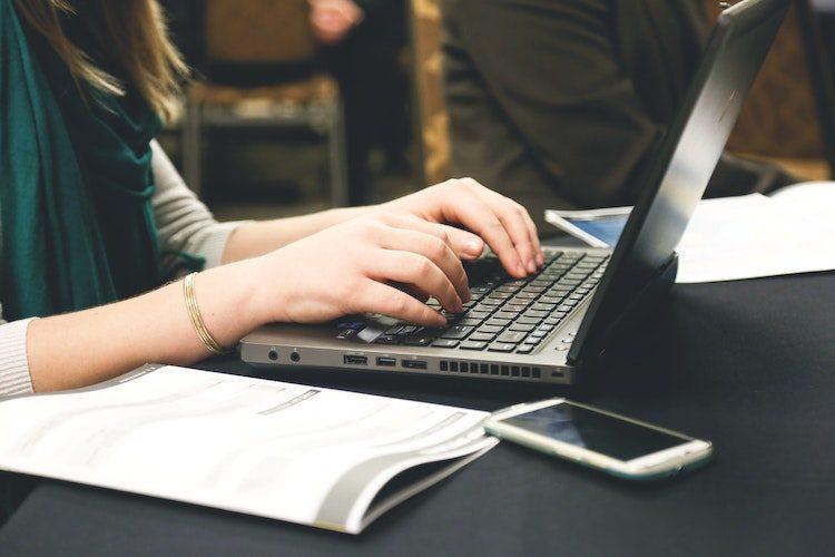Ваш почтовый ящик переполнен электронными письмами? Узнайте советы по разбору и упорядочиваю переполненного входящими электронными письмами ящика