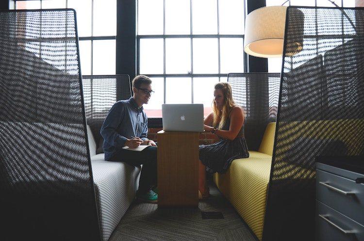 8 практических способов управлять ожиданиями клиентов и клиентов - и сделать всех счастливыми