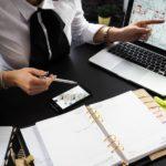 Советы по личным финансам для владельцев малого бизнеса