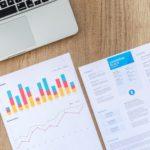 Два важнейших, но часто игнорируемых компонента бизнес-плана