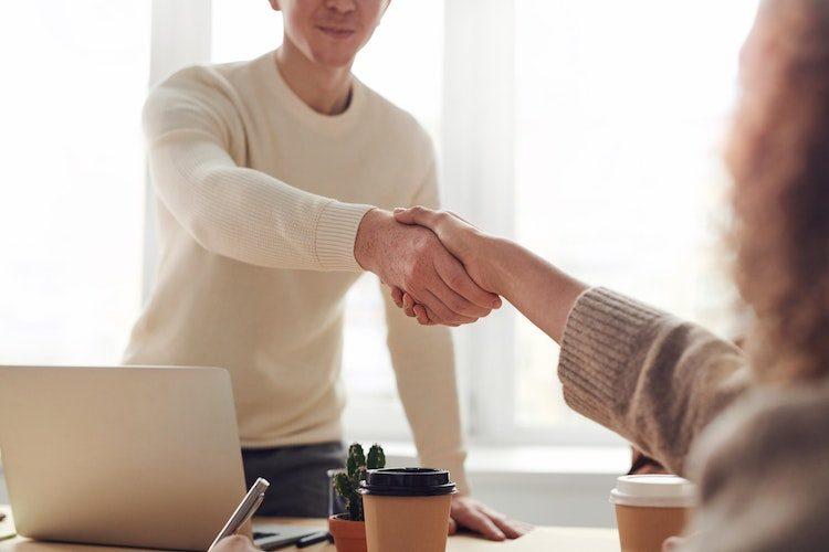 10 эффективных способов привлечь новых клиентов в свой бизнес