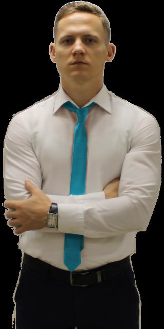 Aleksandr Petrischev