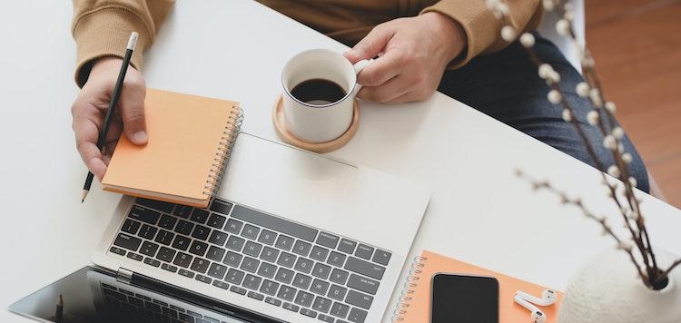 5 способов улучшить общение сотрудников во время кризиса COVID-19