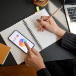 10 советов по организации и проведению продуктивных виртуальных собраний